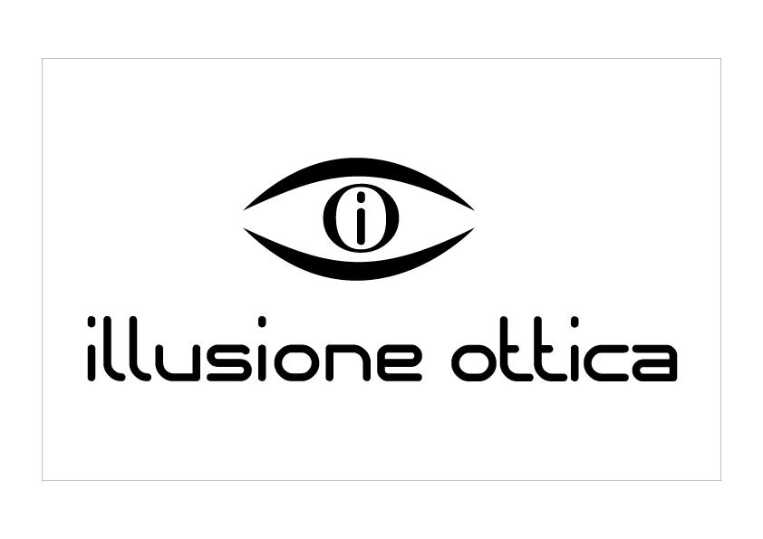 Illusione Ottica - Avellino